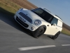 2013 Mini Clubvan thumbnail photo 33658