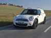 2013 Mini Clubvan thumbnail photo 33661