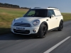2013 Mini Clubvan thumbnail photo 33662