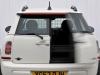 Mini Clubvan 2013