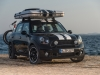 2013 MINI Countryman ALL4 Camp thumbnail photo 33519