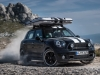 2013 MINI Countryman ALL4 Camp thumbnail photo 33520