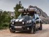 2013 MINI Countryman ALL4 Camp thumbnail photo 33521