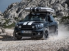 2013 MINI Countryman ALL4 Camp thumbnail photo 33522