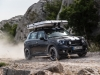 2013 MINI Countryman ALL4 Camp thumbnail photo 33523