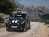 2013 MINI Countryman ALL4 Camp thumbnail photo 33524