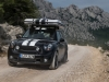 2013 MINI Countryman ALL4 Camp thumbnail photo 33525