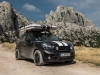 2013 MINI Countryman ALL4 Camp thumbnail photo 33526