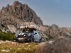 2013 MINI Countryman ALL4 Camp thumbnail photo 33527
