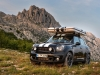 2013 MINI Countryman ALL4 Camp thumbnail photo 33528