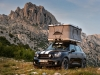 2013 MINI Countryman ALL4 Camp thumbnail photo 33529