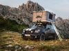 2013 MINI Countryman ALL4 Camp thumbnail photo 33530
