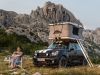 2013 MINI Countryman ALL4 Camp thumbnail photo 33531