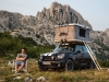 2013 MINI Countryman ALL4 Camp thumbnail photo 33532