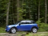MINI Countryman Cooper ALL4 2013