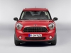 2013 MINI Countryman thumbnail photo 33562