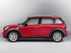 2013 MINI Countryman thumbnail photo 33563