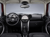2013 MINI Countryman thumbnail photo 33564