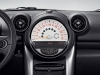 2013 MINI Countryman thumbnail photo 33565