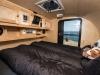 MINI Cowley Caravan 2013
