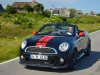 2013 MINI Roadster thumbnail photo 32833
