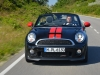 2013 MINI Roadster thumbnail photo 32834