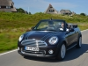 2013 MINI Roadster thumbnail photo 32835