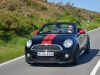 2013 MINI Roadster thumbnail photo 32836