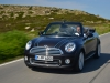 2013 MINI Roadster thumbnail photo 32837