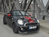 2013 MINI Roadster thumbnail photo 32838