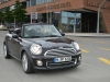 2013 MINI Roadster thumbnail photo 32839