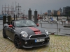 2013 MINI Roadster thumbnail photo 32840
