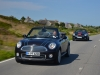 2013 MINI Roadster thumbnail photo 32841