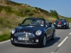 2013 MINI Roadster thumbnail photo 32842