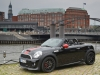 2013 MINI Roadster thumbnail photo 32843