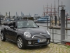 2013 MINI Roadster thumbnail photo 32844