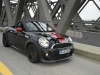 2013 MINI Roadster thumbnail photo 32845