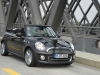 2013 MINI Roadster thumbnail photo 32846