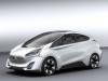 2013 Mitsubishi CA-MiEV Concept