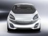 Mitsubishi CA-MiEV Concept 2013