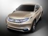 2013 Mitsubishi GR-HEV Concept thumbnail photo 13282