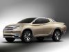 2013 Mitsubishi GR-HEV Concept thumbnail photo 13283