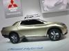 2013 Mitsubishi GR-HEV Concept thumbnail photo 13286