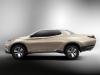 2013 Mitsubishi GR-HEV Concept thumbnail photo 13287