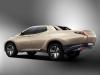 2013 Mitsubishi GR-HEV Concept thumbnail photo 13288