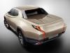 Mitsubishi GR-HEV Concept 2013