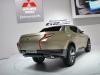 2013 Mitsubishi GR-HEV Concept thumbnail photo 13291