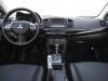 Mitsubishi Lancer 2013