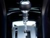 2013 Mitsubishi Lancer thumbnail photo 31117
