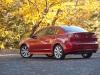 2013 Mitsubishi Lancer thumbnail photo 31118